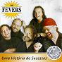Album Uma história de sucessos, vol. 2 (jovem guarda 40 anos) de The Fevers