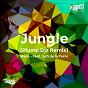 Album Jungle (feat. sofi de la torre) (plump DJS remix) de Mace
