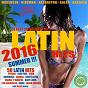 Compilation Latin summer hits 2016 - 50 best latino party hits avec Juan Karlos / L.O.K.A.! / Farandula Boys / Gibson Brothers / A-Roma...
