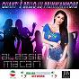 Album Quant'è bello lu primm'ammore de Alessia Macari