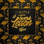 Album Twerk lesson (feat. lexy panterra) de DJ Battle