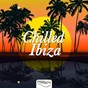 Compilation Chilled ibiza avec Stephane Lumiere / Dub Mars / Dave Ross / Stuce the Sketch / Pnfa...