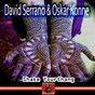 Album Shake yourthang de David Serrano / Oskar Konne
