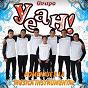 Album Homenaje a la Música Instrumental de Grupo Yeah!