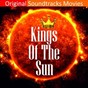 Compilation Original soundtracks movies (kings of the sun) avec Oliver Wallace / Ernest Gold Orchestra / Ella Fitzgerald / David Raksin / Sammy Fain & Paul Francis Webster...