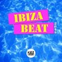 Compilation Ibiza beat 2016 avec Thomas Roberts / Marco Tolo / Close Counters / Howie Dunham / Wallmers...