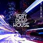 Album Very deep house de Oliver Fox