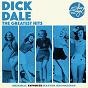 Album The greatest hits of dick dale de Dick Dale