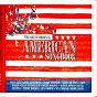 Compilation The great original american songbook avec Frank Sinatra, Tommy Dorsey / Stan Getz / Ella Fitzgerald, Frank Sinatra / Errol Gardner / Betty Hutton...