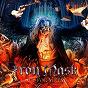Album All for metal de Iron Mask