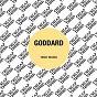 Album High music de Goddard
