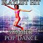 Compilation Playlist hit (summer pop dance) avec Jude / DJ Mat / Tom Rive / DJ Edwardson / Tristán...