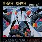 Album Best of skah shah #1 (les grandes voix haïtiennes) de Skah Shah #1