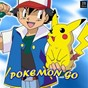 Album Pokemon go (compilation) de High School Music Band