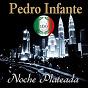 Album Imprescindibles (noche plateada) de Pedro Infante