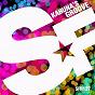 Compilation Kahuna's groove avec Carlos Maza / Techouzer / Mike Bravo / Jona Marrero / Victor Vergara...