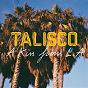 Album A kiss from la de Talisco