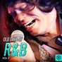 Compilation Old days of r&b, vol. 3 avec Billy the Kid Emerson / Ray Crawford / Dobie Gray / Alex Harvey / Mel & Tim...