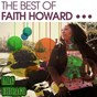 Album The Best of Faith Howard (Remixes) de Faith Howard