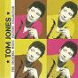 Album The original music factory collection, tom jones de Tom Jones