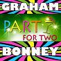 Album Party for two de Graham Bonney