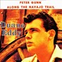 Album Peter gunn de Duane Eddy & the Rebels