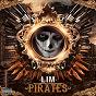 Album Passe le salam de Lim