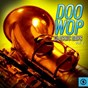 Compilation Doo wop classic days, vol. 2 avec Little Peggy March / The Sheppards / Al Lewis, Sylvester Bradford, Little Anthony / Little Anthony, the Imperials / The Shangri-Las...