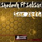 Album Sax 2k16 (feat. sebsax) de Shodown