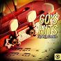 Compilation 60's hits for the summer, vol. 2 avec The Angelos / Antoinette / Towanda Barnes / Amelia / Barbara Acklin...