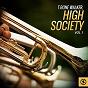 Album T-bone walker, high society, vol. 1 de T-Bone Walker