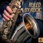 Compilation Ruled by rock, vol. 3 avec Glenda Collins / Mike Berry, the Outlaws / John Leyton / Houston Wells, the Marksmen / Sam the Sham, the Pharaohs...