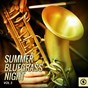Compilation Summer Bluegrass Night, Vol. 3 avec The Dillards / Bill Monroe / Jimmy Wakely / Bill Monroe, the Bluegrass Boys / The Sons of the Pioneers...