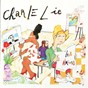 Album Les naïves de Charlélie Couture