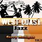 Album West coast jazz vol. 2, gerry mulligan de Gerry Mulligan