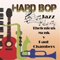 Album Hard bop jazz, thelonious monk y paul chambers de Paul Chambers / Thelonious Monk