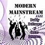 Album Moder mainstream jazz, oscar peterson y buddy defranco de Buddy de Franco / Oscar Peterson