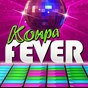 Compilation Konpa fever avec Black Parents / System Band / Carimi / Disip / Djakout #1...