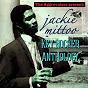 Album Key rocker anthology de Jackie Mittoo