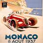 Compilation Monaco avec Ferruccio Tagliavini / Crivel / Roberto Altamura / Carlo Bergonzi / Ernesto Bonino...