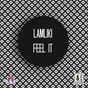 Album Feel it de Lamliki