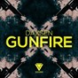 Album Gunfire de Daxsen