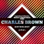 Album Legendary collection: merry christmas time (charles brown anthology) de Charles Brown