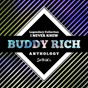 Album Legendary collection: I never knew (buddy rich anthology) de Buddy Rich