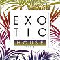 Compilation Exotic house, vol. 2 avec Cotton Animals / Deepberry / Clownfish / Uffe Bengtsson / Culsu...