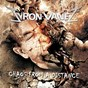 Album Chaos from a distance de Syron Vanes