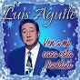 Album Ven a MI casa esta navidad de Luis Aguile