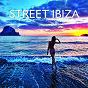Compilation Street ibiza avec Mia / Anne-Caroline Alba / Maxence Luchi / DJ Mat / Selena Brando...