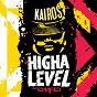 Album Higha level de Kaïros