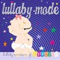 Album Lullaby renditions of madonna de Baby Music From I'm In Records